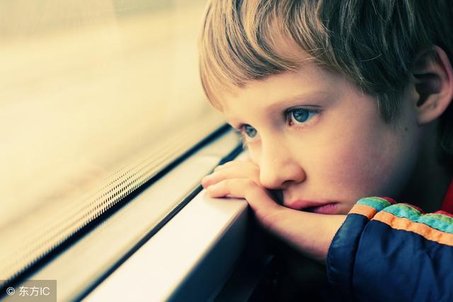 父母如何与自闭症孩子和平相处?心理学家回答:信念、希望和爱