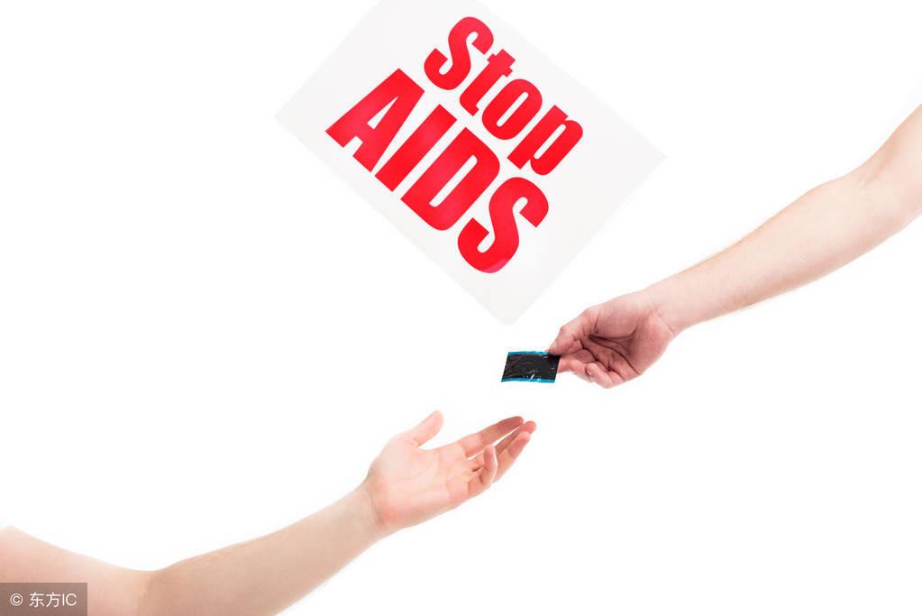怎么区分艾滋病与艾滋病毒?帮助青年将传说与现实分开可有效预防艾滋病