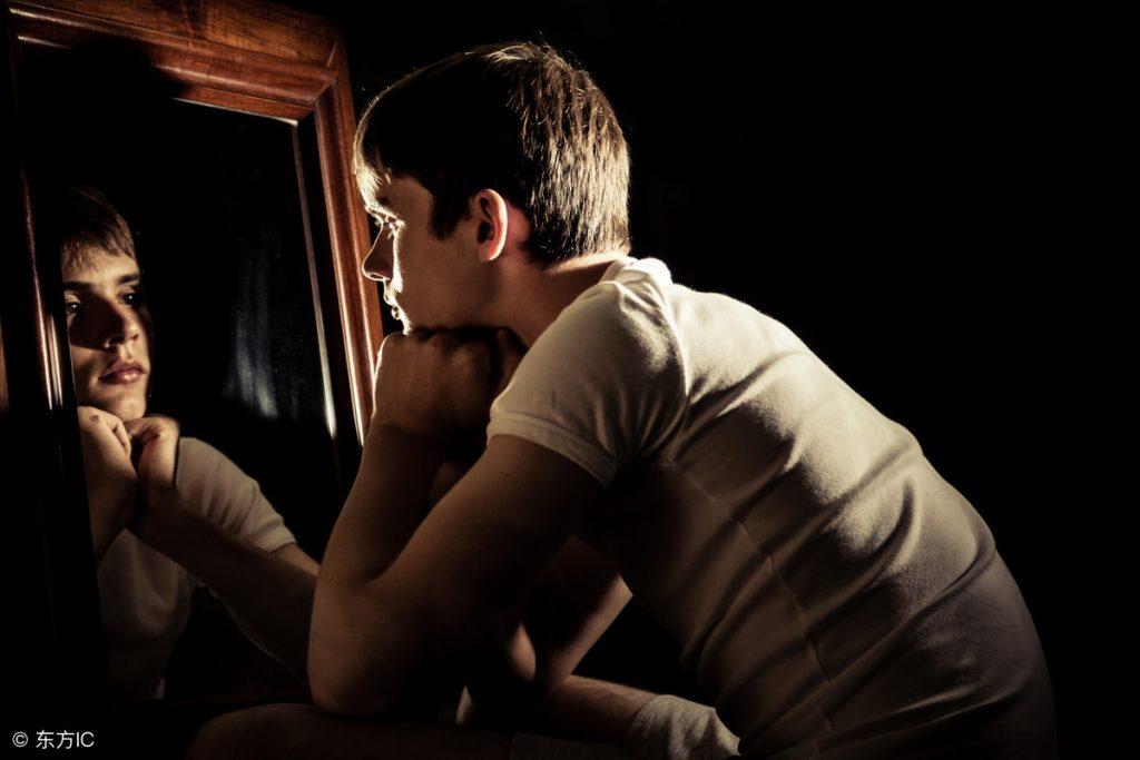 如果你的孩子是一个内向的人?你需要知道15件事