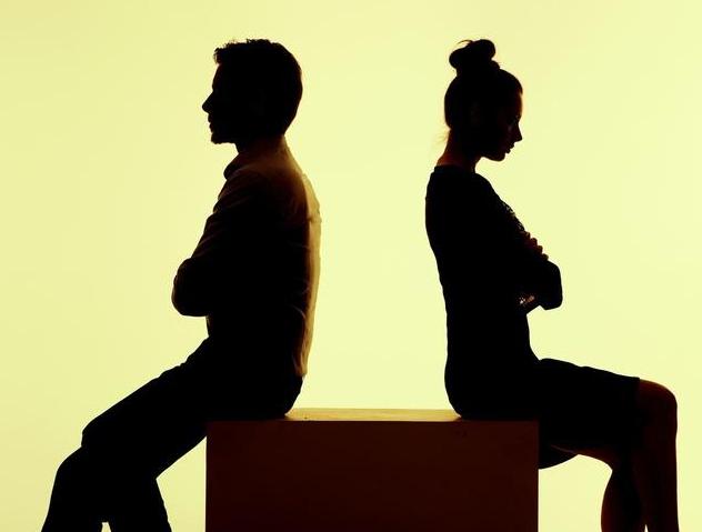 为什么说离婚,是人生最大最困难的决定之一呢?它涉及的问题太多