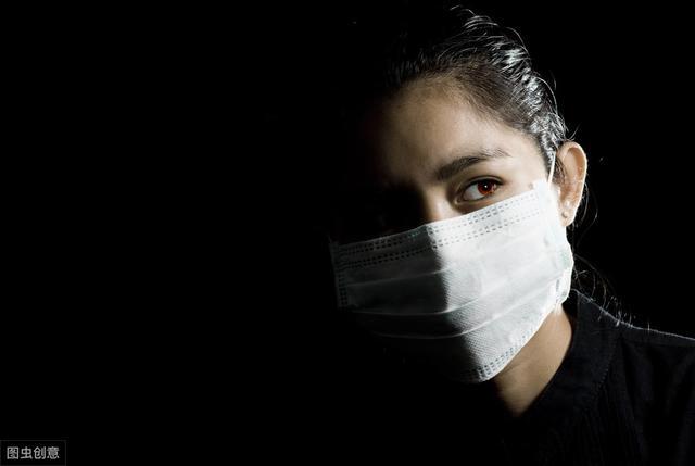 为什么各国对待病毒的方式如此不同?心理学家告诉你答案!